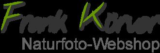 Frank Körver – Naturfotografie